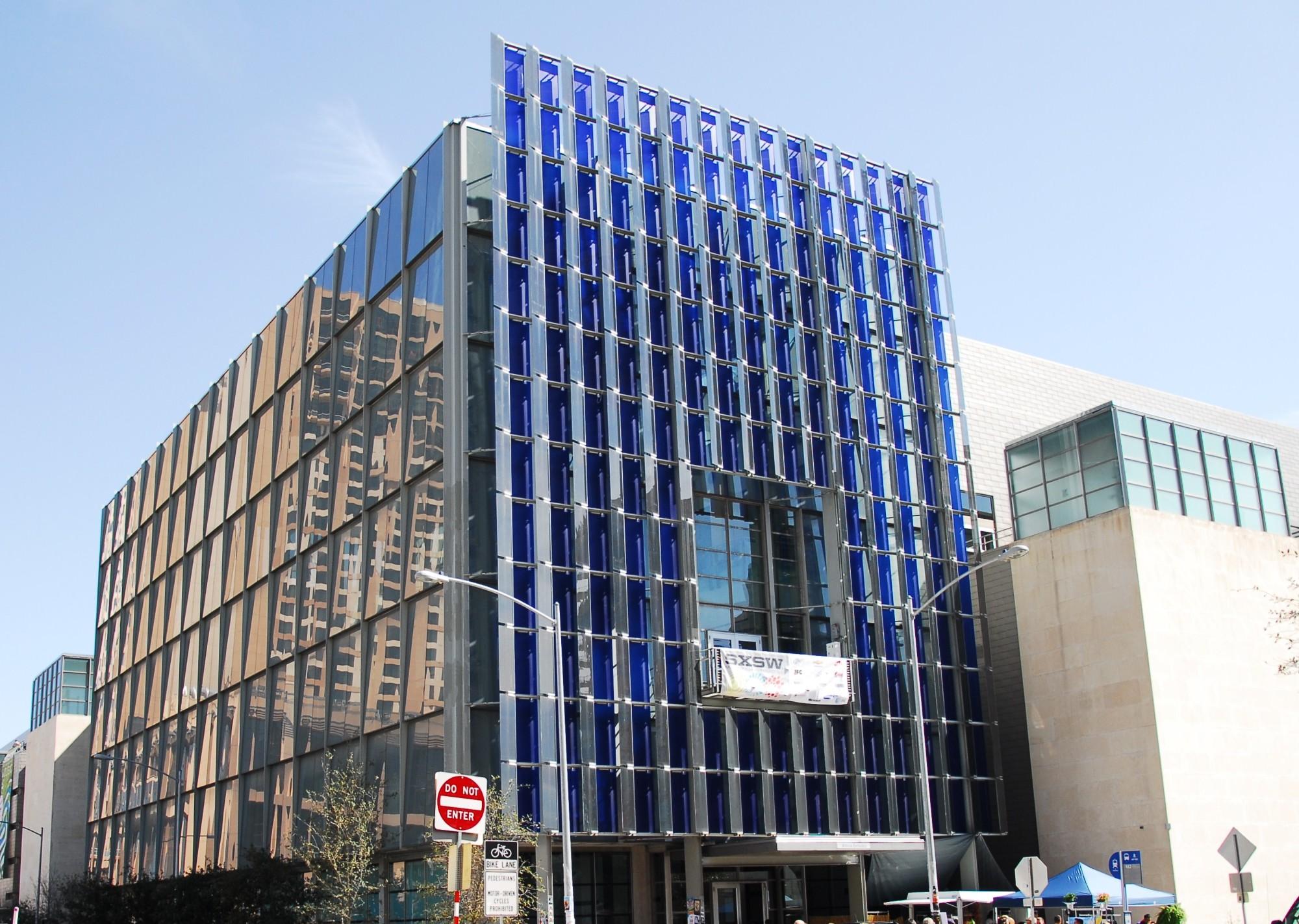 Win Con Inc Commercial Building Envelope Contractor